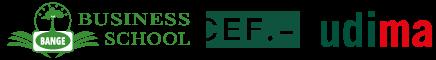 logo-bbs-udima-cef